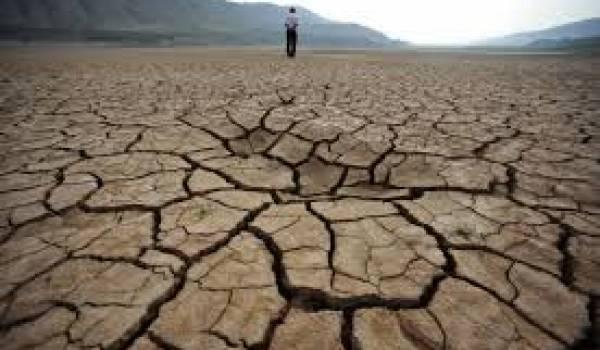 Les changements climatiques engendrent des catastrophes à répétition