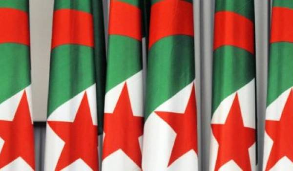 """""""L'après-17 avril en Algérie : fin de la récréation ou début d'autres croyances ?"""""""