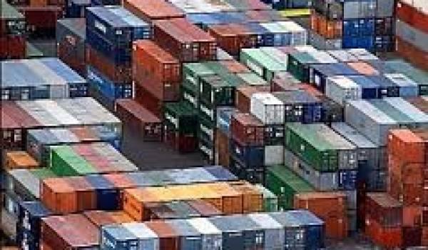 La facture des importations a explosé ces dernières années.