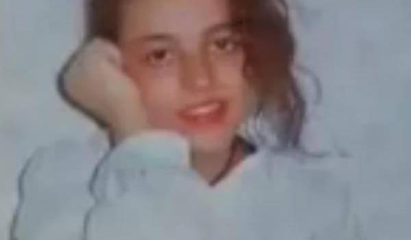 Katia Bengana.
