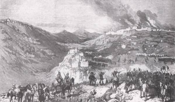 Le colloque sur l'insurrection de 1871 a été une grande réussite, selon les participants.