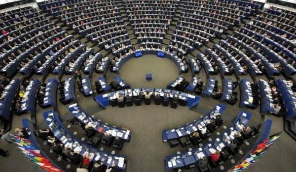 Le 25 mai, les Européens éliront leurs députés.