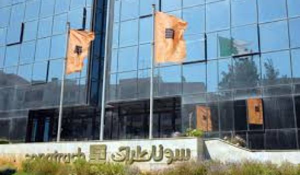 Sonatrach a déécidé d'évacuer ses salariés de la Libye.