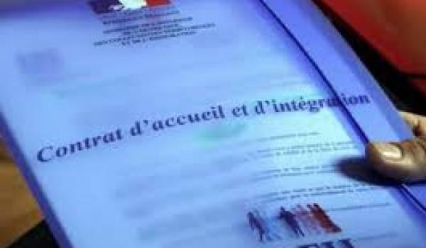Le regroupement familial est, donc, le seul moyen légal qui permet le rapprochement des familles étrangères en France.
