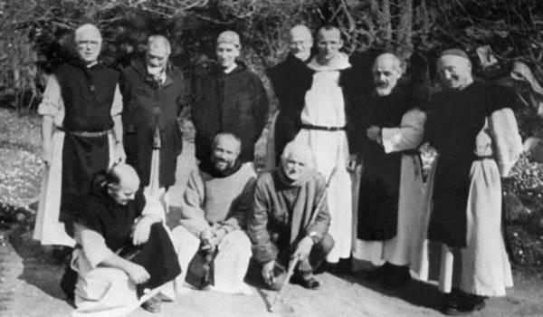 La question de l'assassinat des moines comme celle de dizaines d'intellectuels algériens est loin d'être résolue.