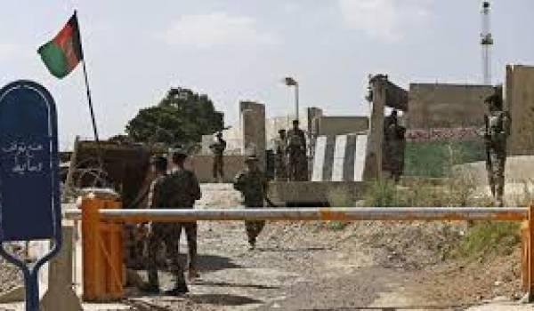 Le Pentagone a confirmé mardi la mort d'un général américain