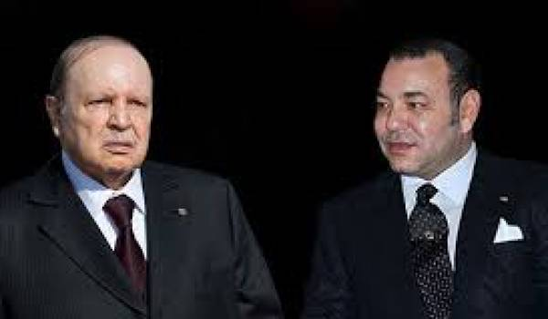 L'arrivée de Bouteflika et Mohammed VI au pouvoir n'a pas changé la donne. Bien au contraire.