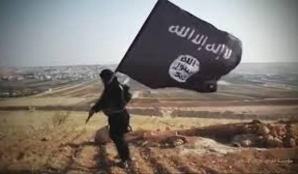Depuis quelques mois, une poussée djihadiste sans pareil gangrène plusieurs pays.