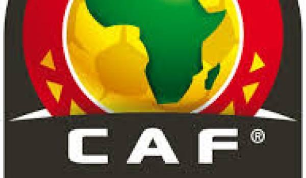 CAN 2015 : les matchs du groupe de l'Algérie
