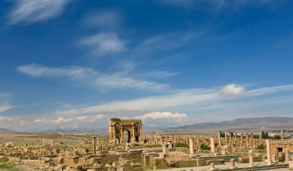 Contrairement aux affirmations du ministre de tutelle, l'Algérie est dépourvue d'une véritable politique de tourisme