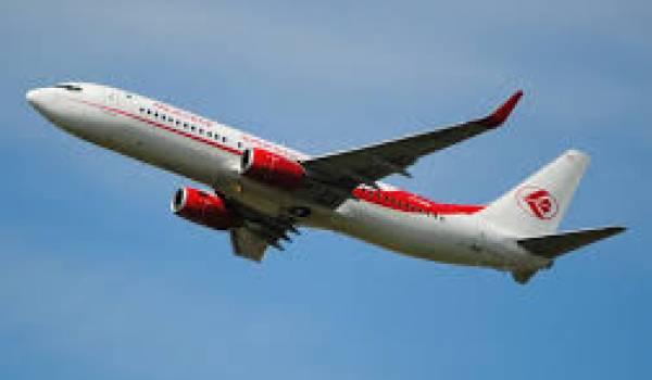 Après les turbulences de l'été, Air Algérie va subir un audit approfondi, nous apprend le ministre des Transports.