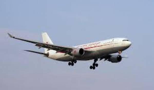 Air Algérie sera confrontée à d'autres compagnies aériennes.