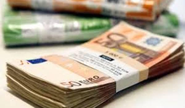 Les pratiques frauduleuses gangrènent les économies des pays pauvres.