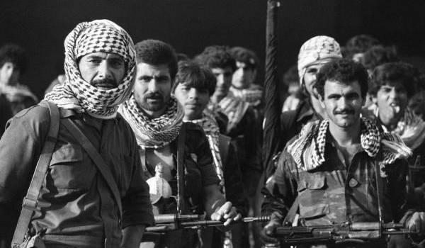L'engagement de Mohamed Boudia auprès du peuple palestinien dans sa lutte contre Israël est un exemple unique de militantisme.