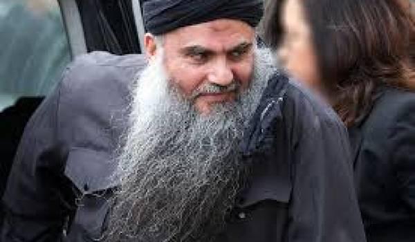 Abou Qatada acquitté en Jordanie.