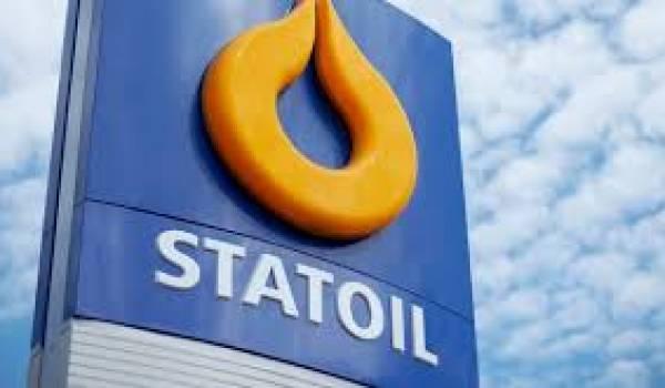 Statoil reprend ses activités à In Amenas.