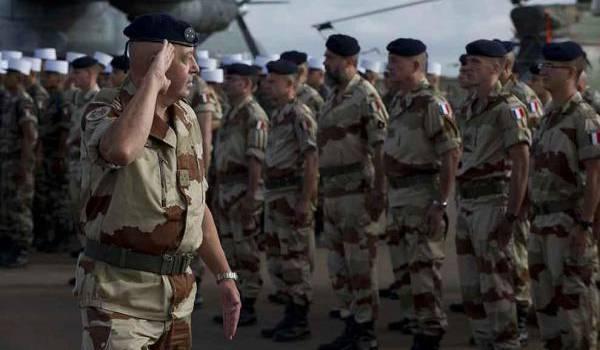 L'armée française a mis le pied et les armes au Sahel pour de longues années.