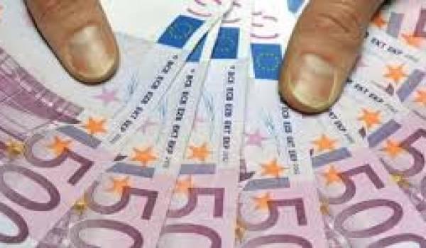 Beaucoup de cash continue de circuler dans les économies occidentales