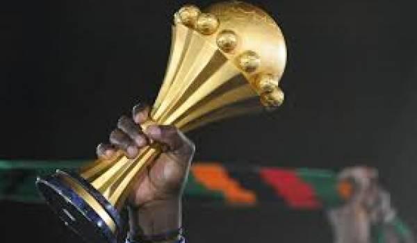 La CAF cherche toujours le pays organisateur de la CAN 2015.