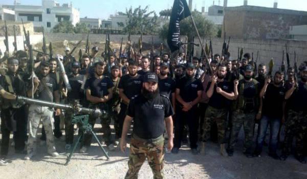 Les djihadistes et leur terrorisme ne doivent pas justifier les actions répressives des pouvoirs.