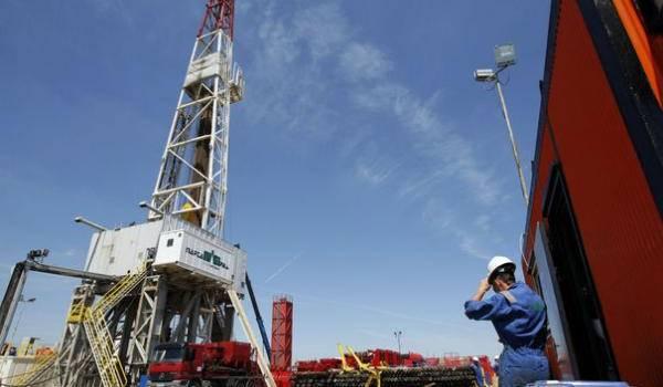 Au-delà des dégâts environnementaux de cette exploration, la rentabilité du gaz de schiste pose problème aussi.