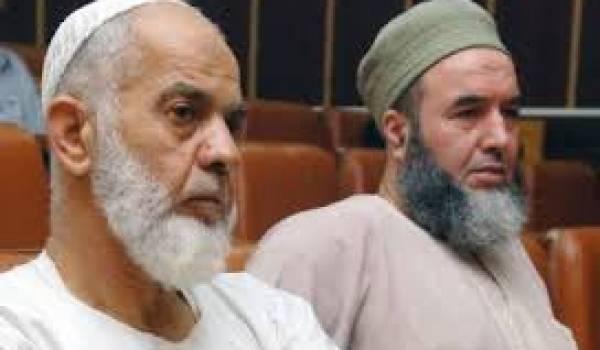 Le pouvoir n'a jamais voulu en finir politiquement avec les islamistes. Bien au contraire.
