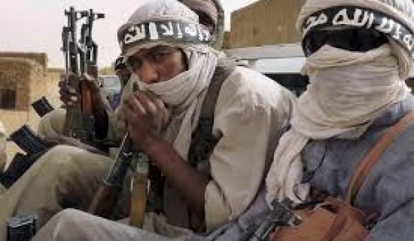 Les jihadistes reviennent en force au Mali.