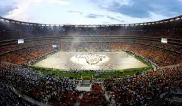 La CAF désignera un pays d'accueil pour la prochaine CAN de football.