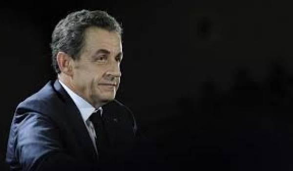 Les enquêtes se multiplient sur Nicolas Sarkozy.