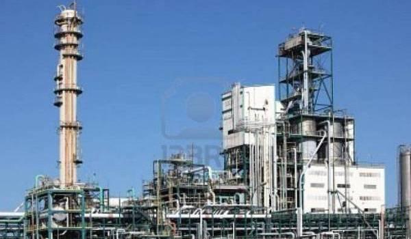 L'Algérie va atteindre bientôt ses limites de production qui lui permet de maintenir la rente.