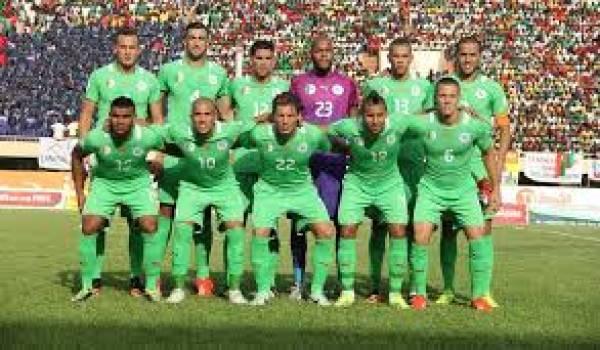 Les joueurs de l'EN jouent tous et ont été formés dans des pays européens. Que forme l'Algérie alors ?