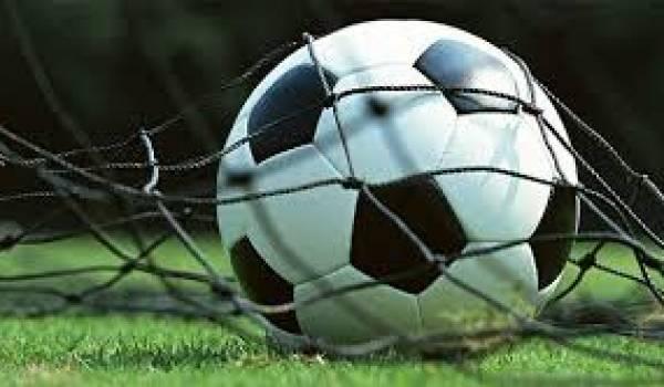 La coupe d'Afrique aura donc lieu.