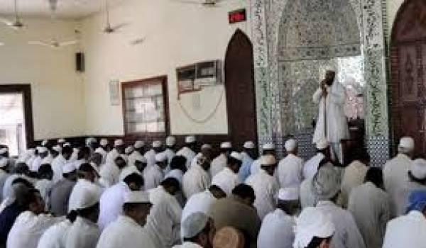La DGSN alliera les imams à la répresson pour combattre le fléau de la drogue.
