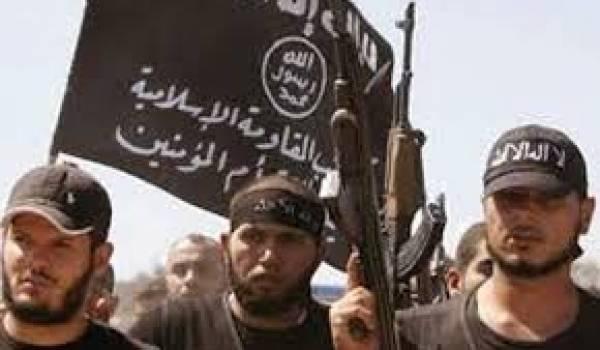 Le nombre de jihadistes européens est en augmentation.