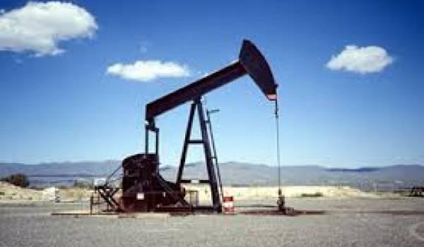 La guerre des prix du pétrole n'est pas dénuée de répliques internationales.