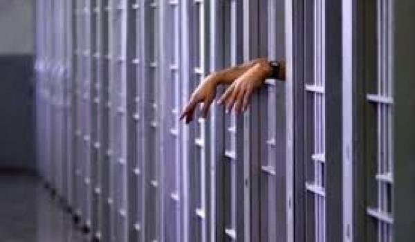 Des Algériens tortures et emprisonnés en Irak sans que la diplomatie algérienne ne s'en inquiète.