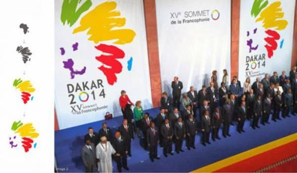 Les Africains risquent de perdre une partie des prérogatives de l'Organisation internationale de la Francophonie