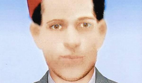 Ahmed Amrouche (1911-1942) : le parcours d'un militant exemplaire du PPA