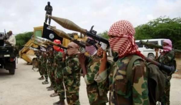Al Qaida essaime partout