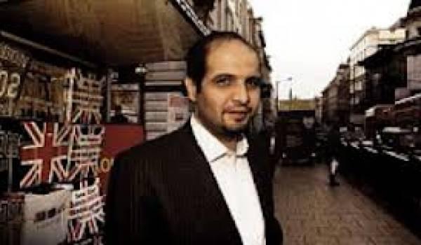 Abdelmoumene Khelifa