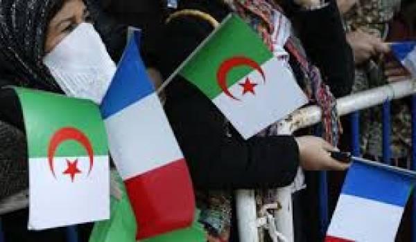 Les échanges algéro-français devraient être gagnant-gagnant.