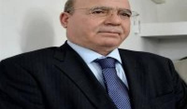 Ouardi Abdenacer