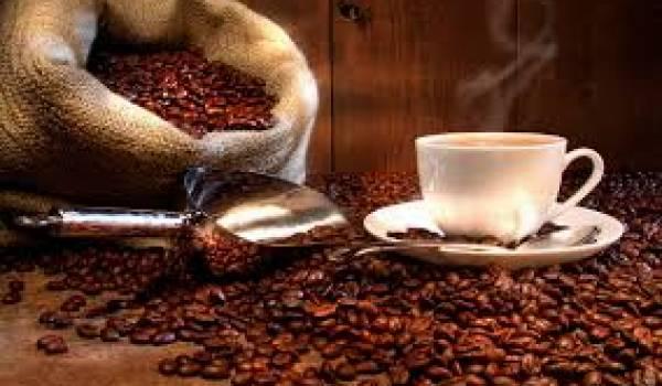 Le prix du café a augmenté considérablement.