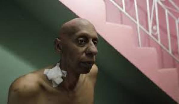 53 noms de prisonniers ont été donnés par les USA aux Cubains.