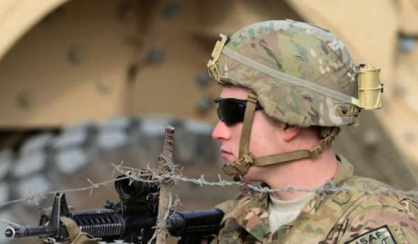 L'Isaf se retire de l'Afghanistan. Le temps joue désormais pour les talibans