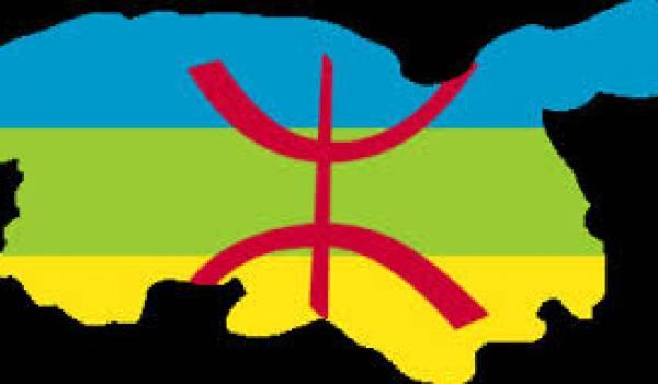 La Kabylie a toujours affirmé sa singularité sur l'Etat central.