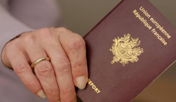 La circulaire Valls a assoupli les conditions d'obtention de la nationalité française.