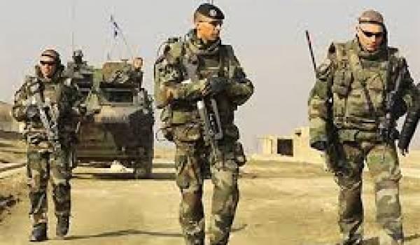 L'Otan se retire mais l'Afghanistan est toujours en proie à la guerre civile.
