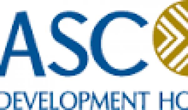 Orascom DH finalise la vente de 15% de sa filiale égyptienne pour 69,9 mio CHF