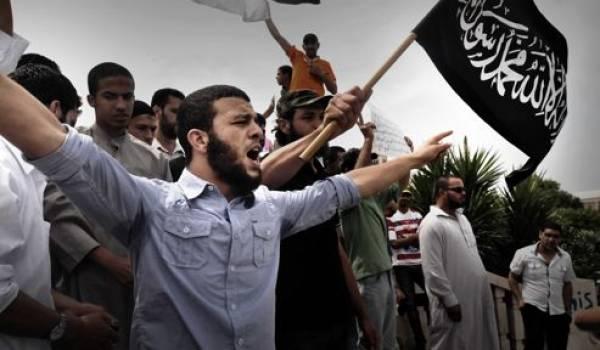 Réformer l'islam c'est couper l'herbe sous les pieds des salafistes et autres extrémistes de tous poils